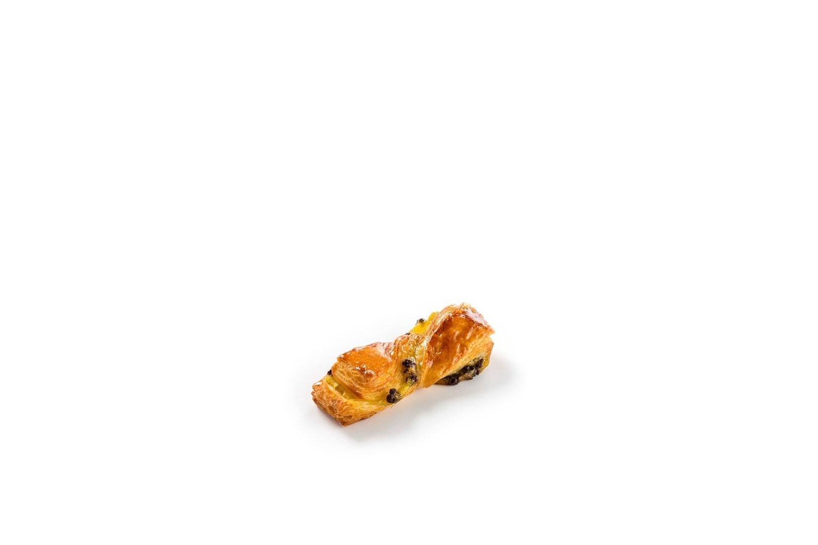 Productafbeelding Mini Torsade au Chocolat au Beurre