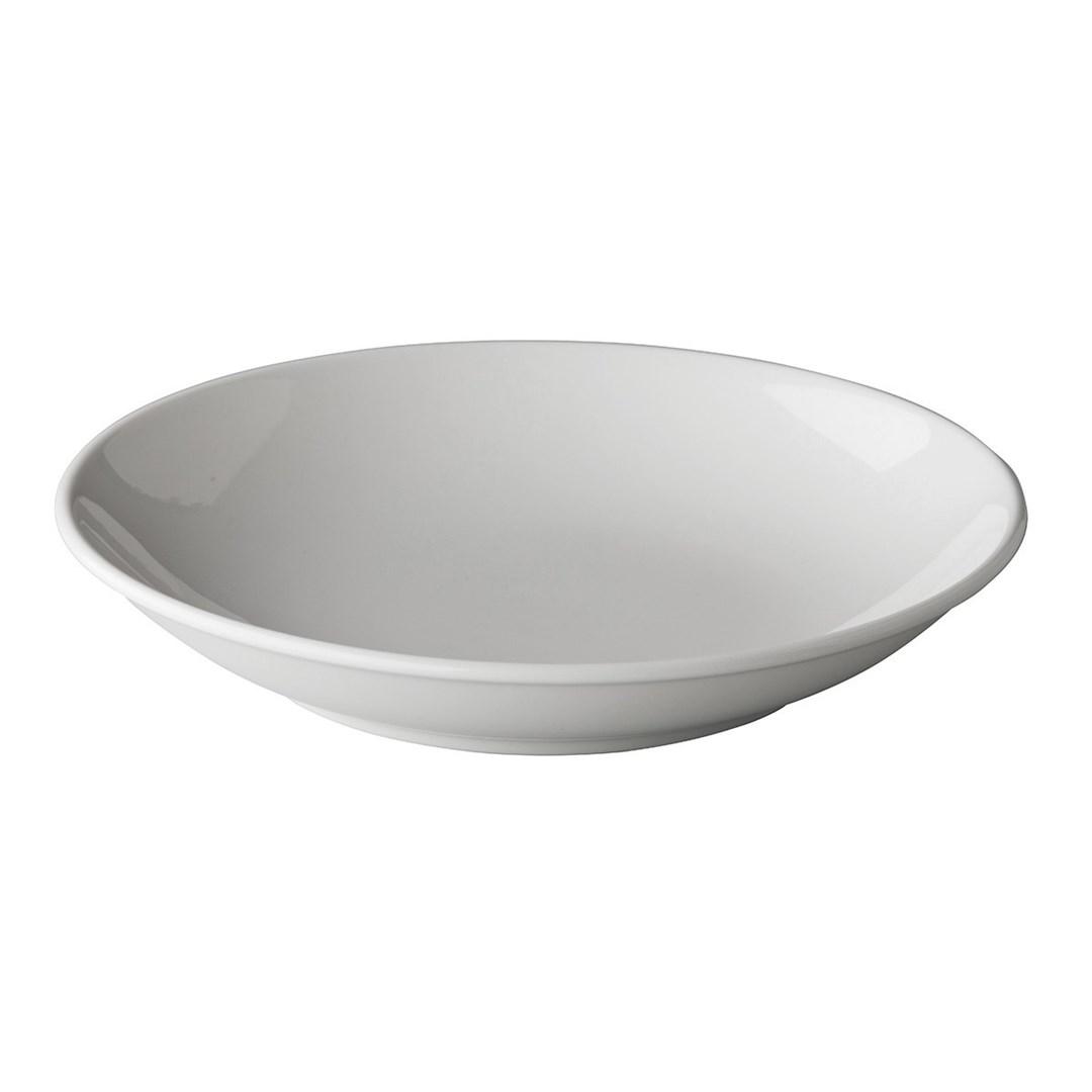 Productafbeelding QFC coupe bord diep 22 cm