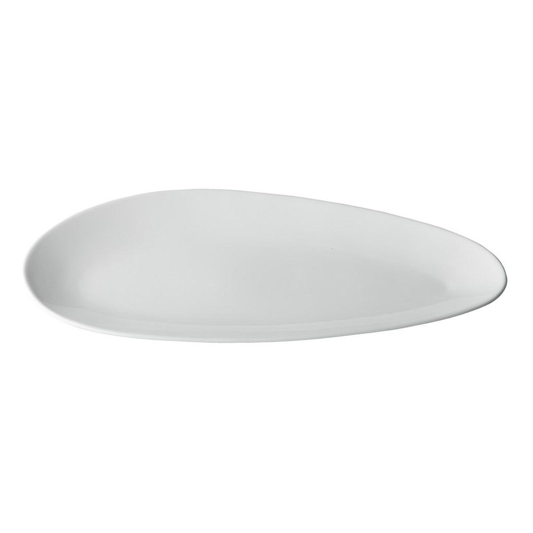 Productafbeelding QFC cloud bord langwerpig 45 cm