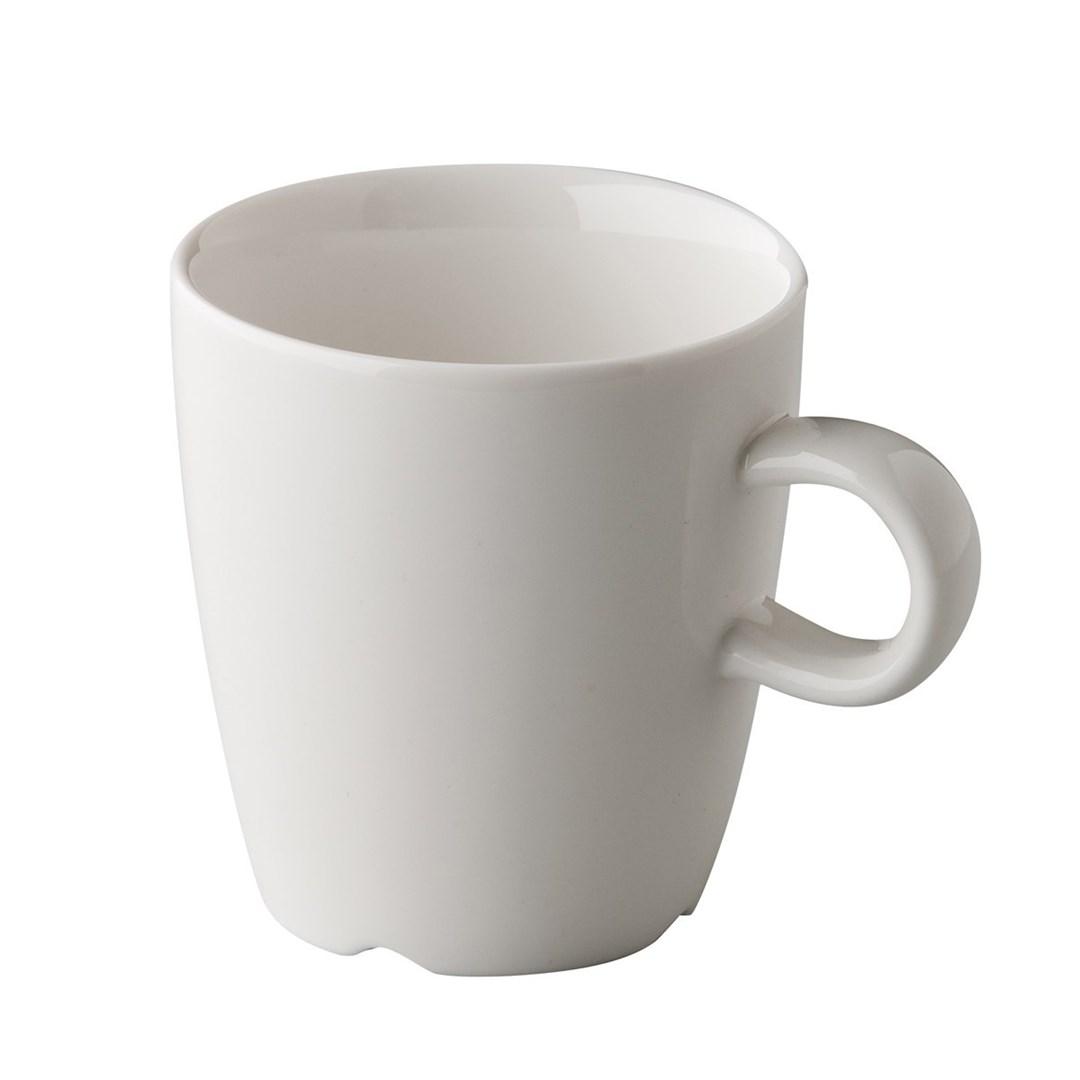 Productafbeelding QFC koffiekop 170 ml