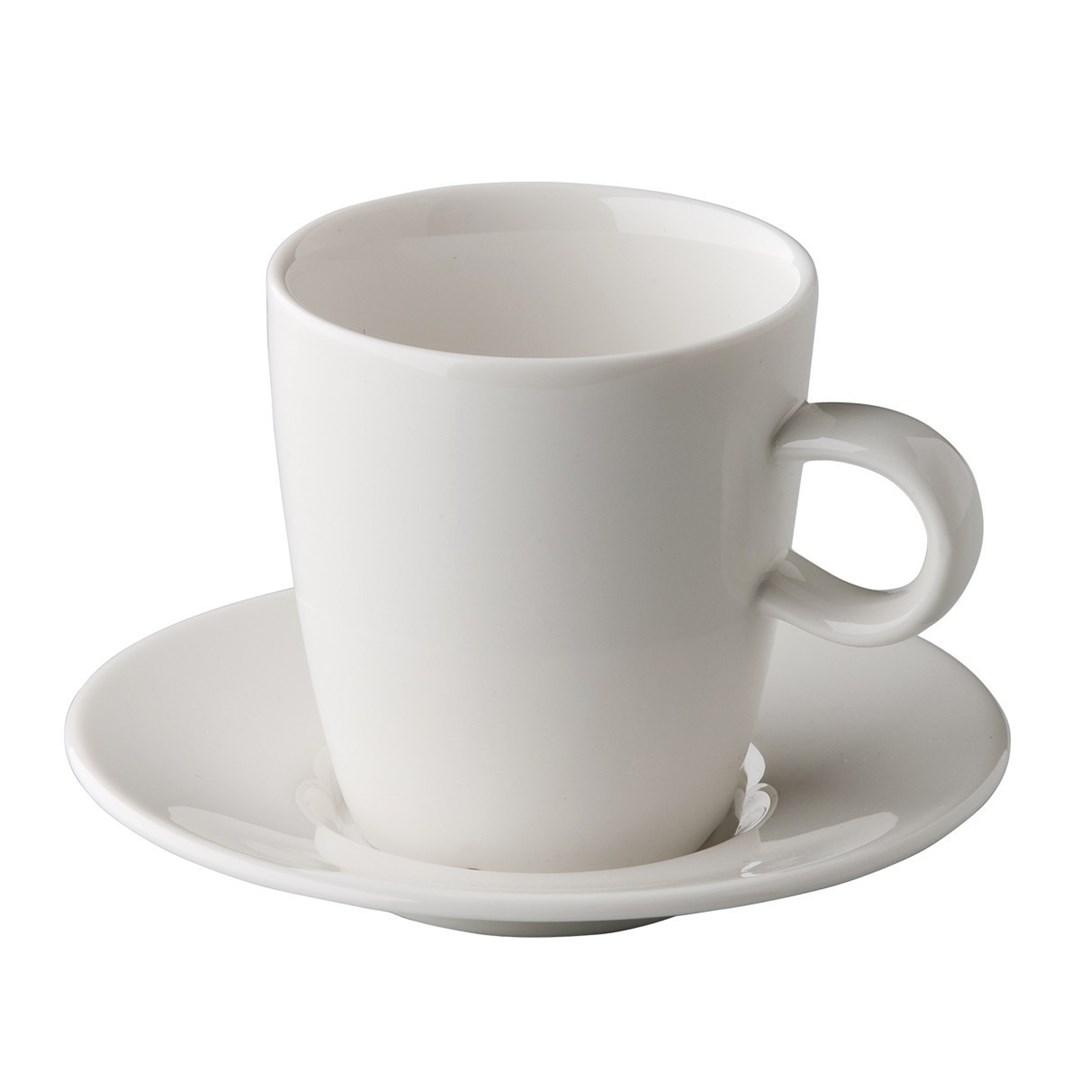 Productafbeelding QFC espressokop 100 ml