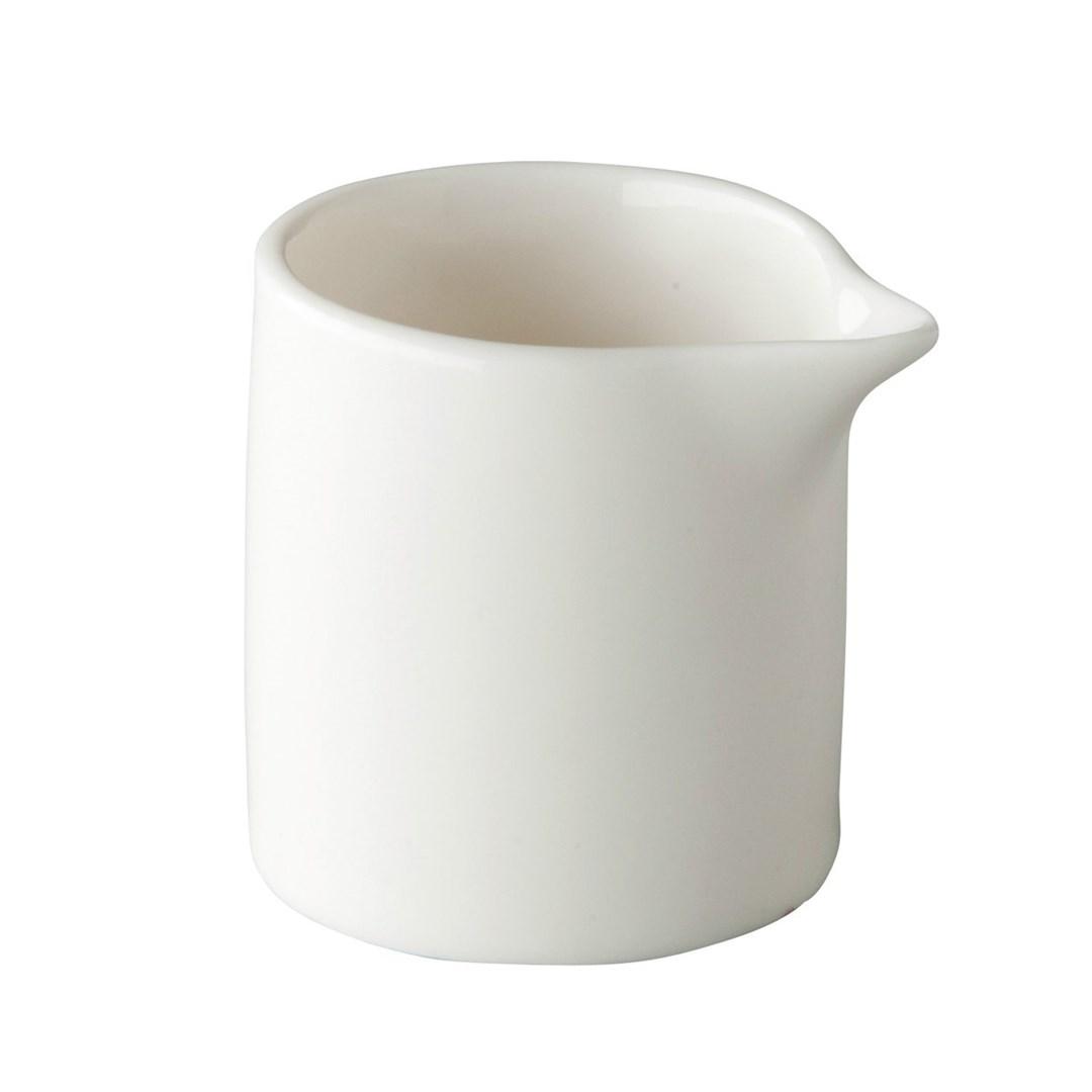 Productafbeelding QFC melkkan zonder oor 50 ml