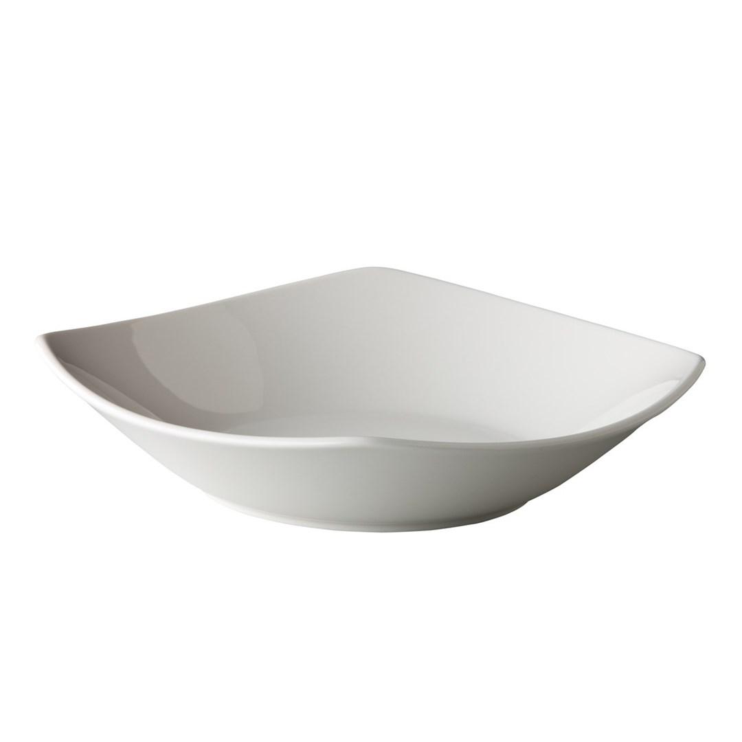 Productafbeelding Schaal vierkant laag Ø 20,3 cm