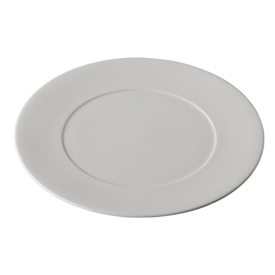 Productafbeelding Pure bord 24,1 cm