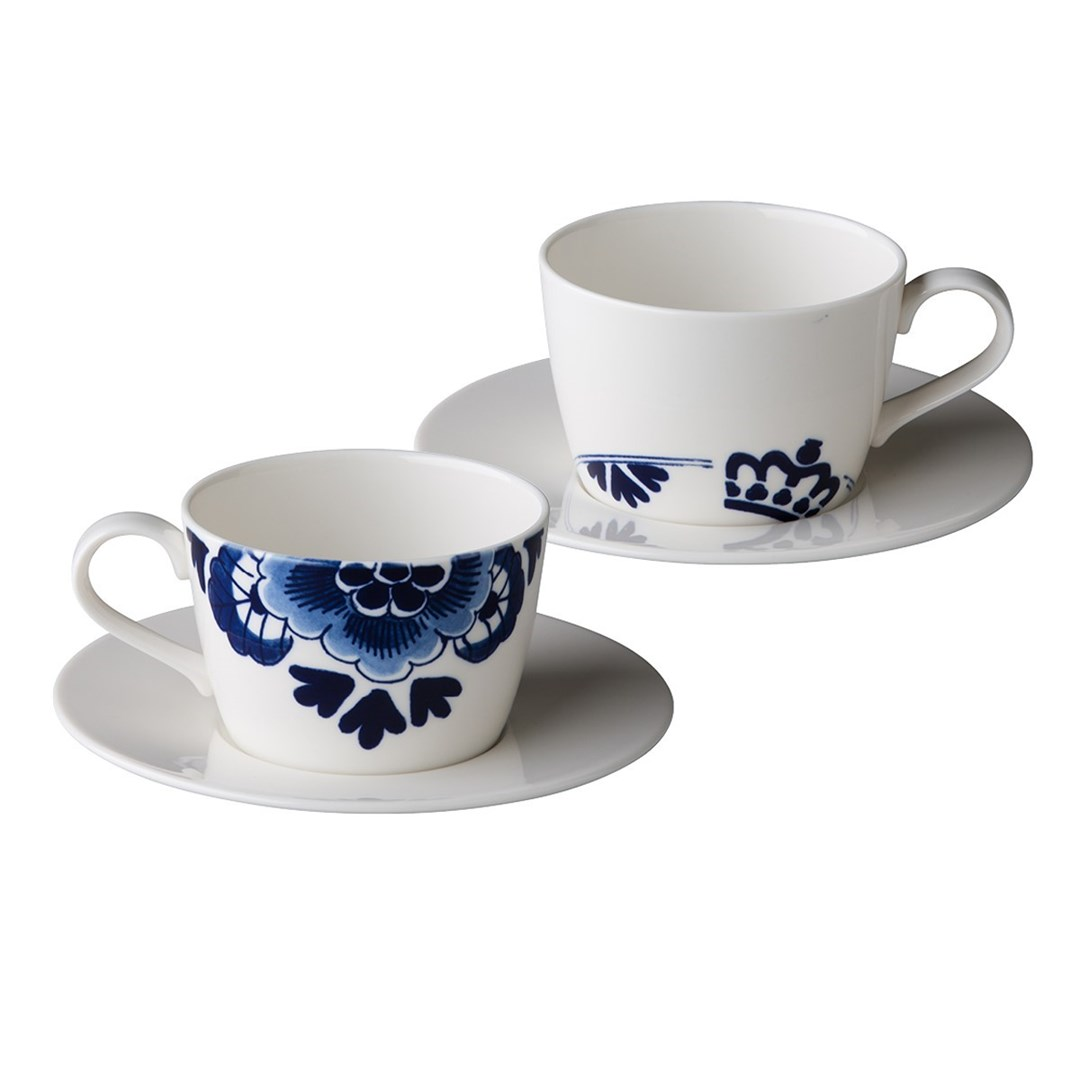Productafbeelding Royal Delft kop 220 ml