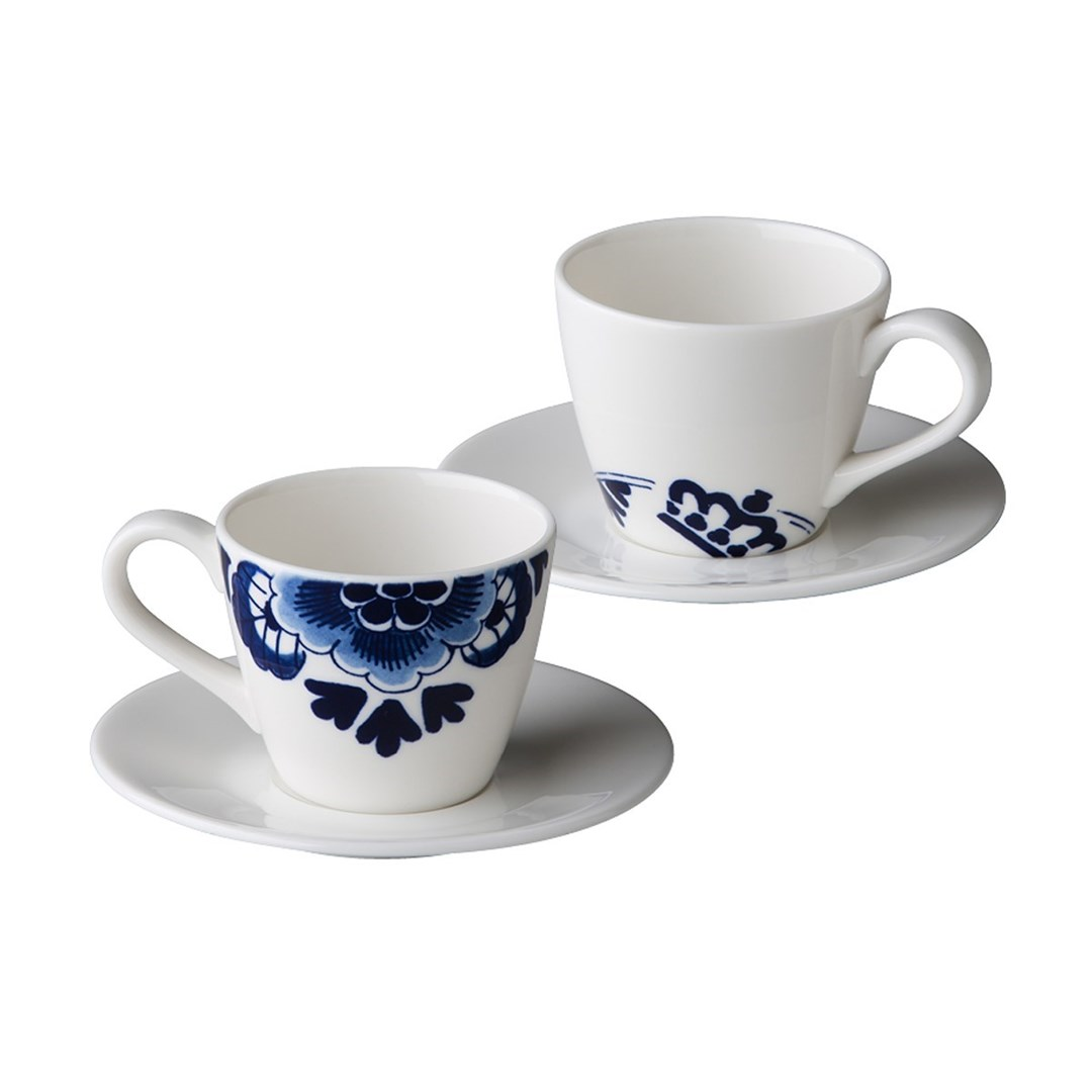 Productafbeelding Royal Delft kop 100 ml