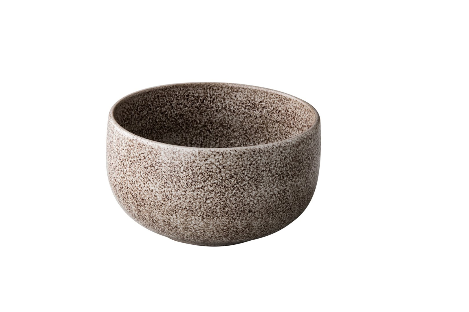 Productafbeelding Rock kom Ø16,5 x 9,5cm 1250ml