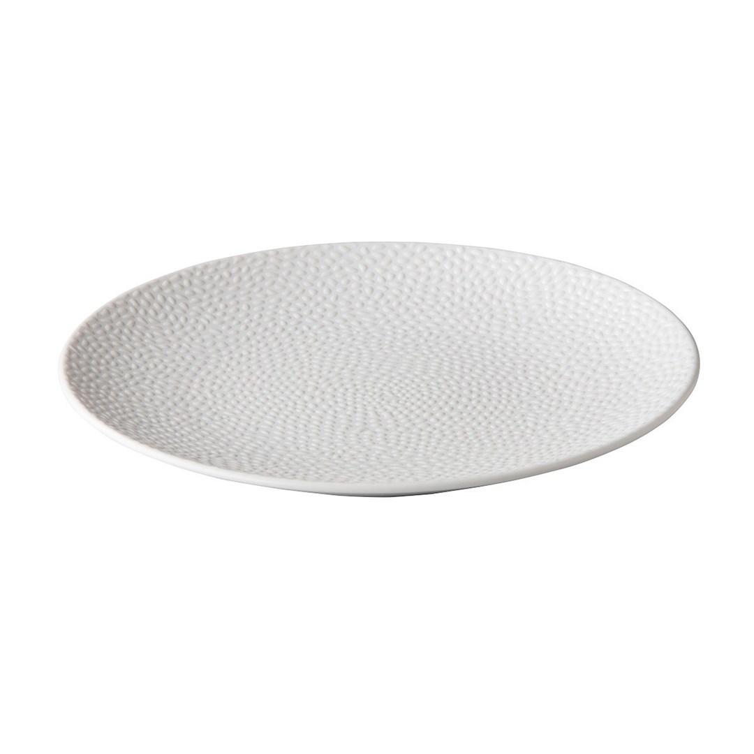 Productafbeelding Coupe bord Polar 27,5 cm