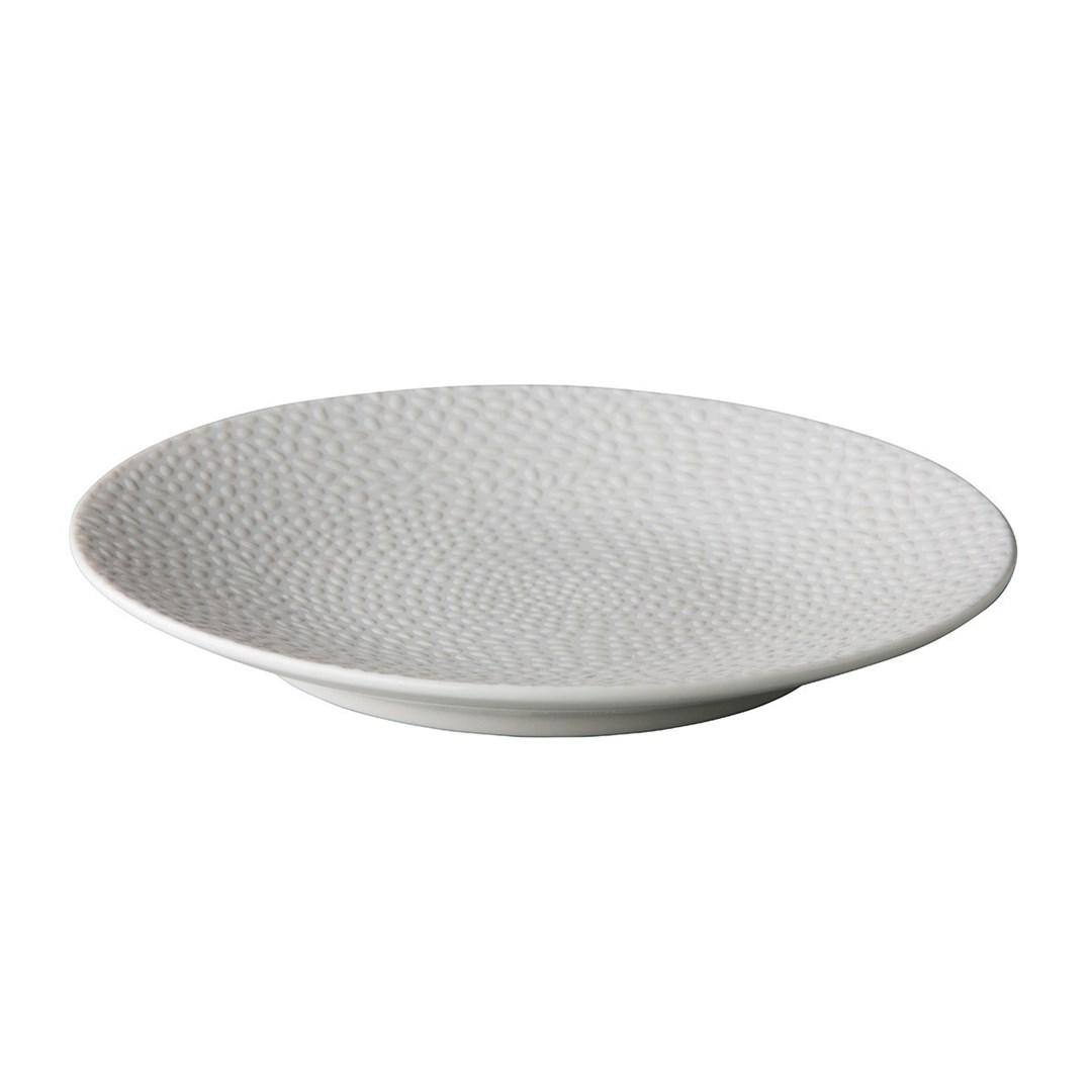 Productafbeelding Coupe bord Polar 16 cm