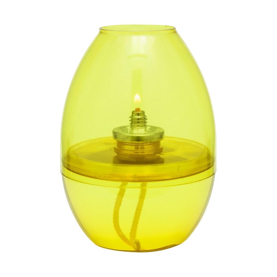 Productafbeelding Starterskit Moonlight mini geel 60 uur