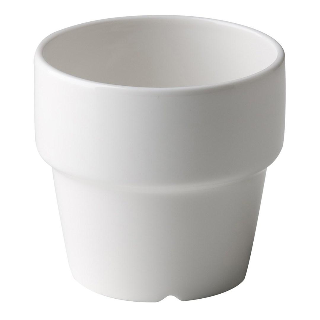 Productafbeelding Stapelbare melkmok 200 ml