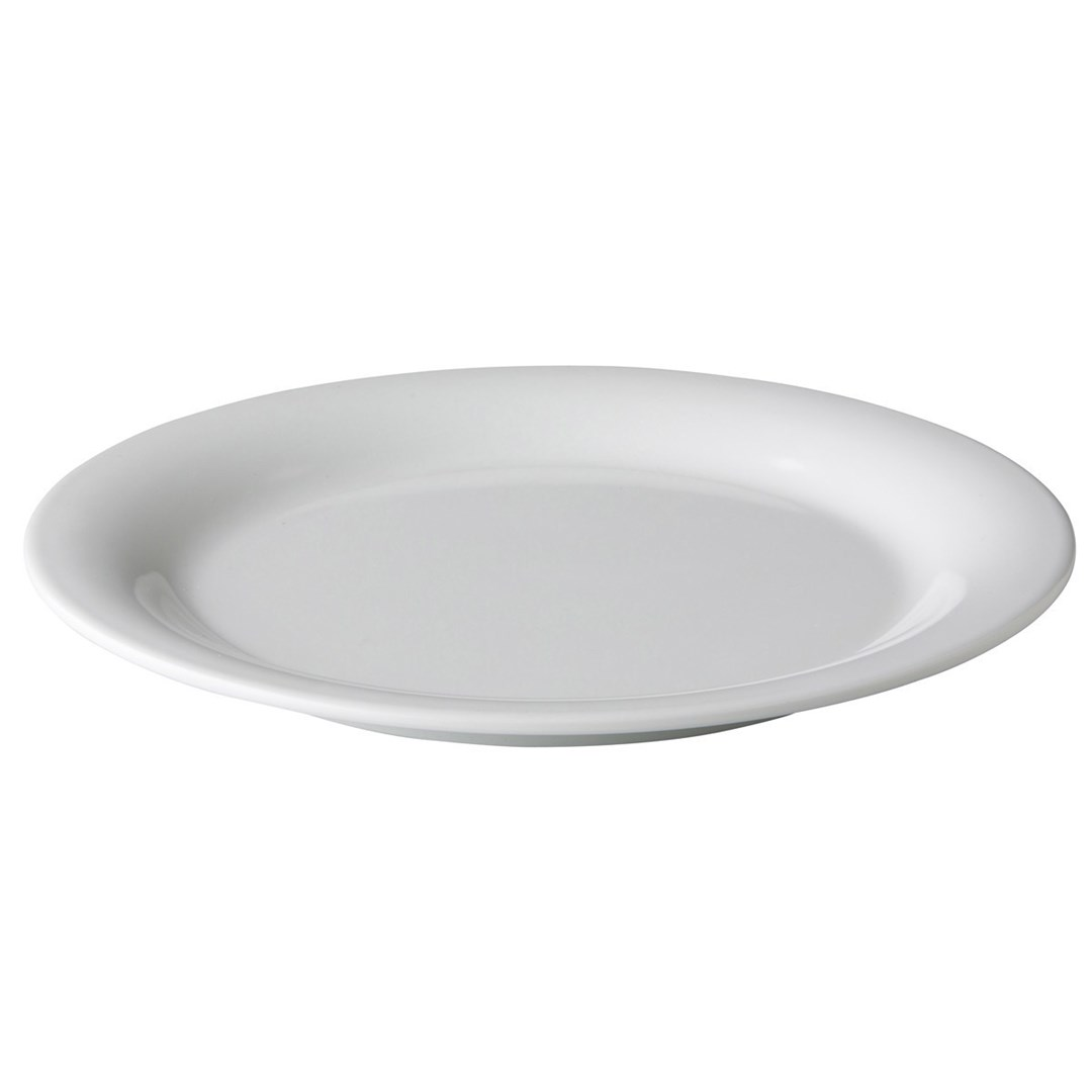 Productafbeelding Rond bord 26,6 cm