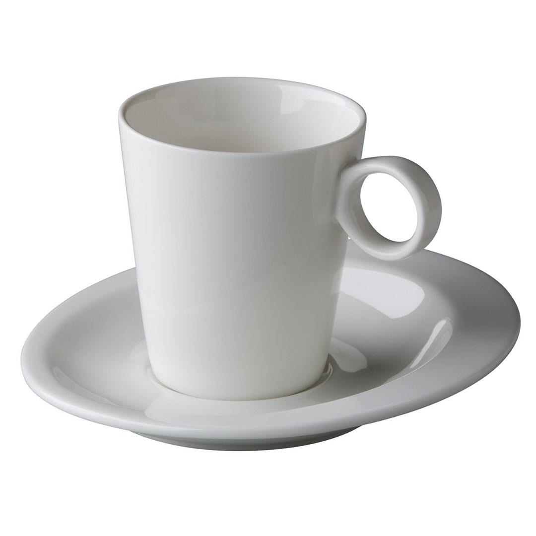 Productafbeelding Coffeepoint koffiekop modern 150 ml
