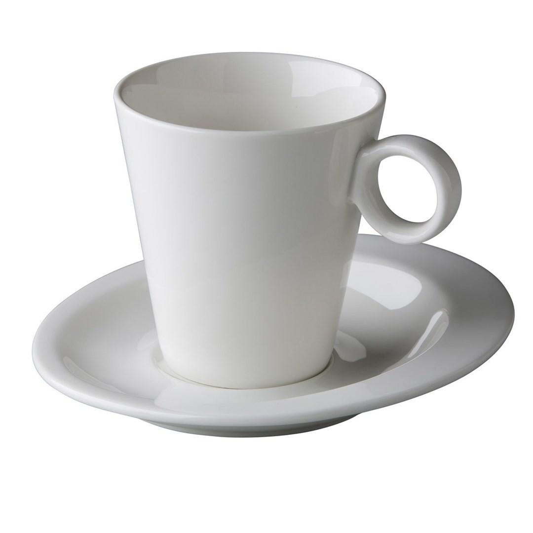 Productafbeelding Coffeepoint theekop modern 200 ml