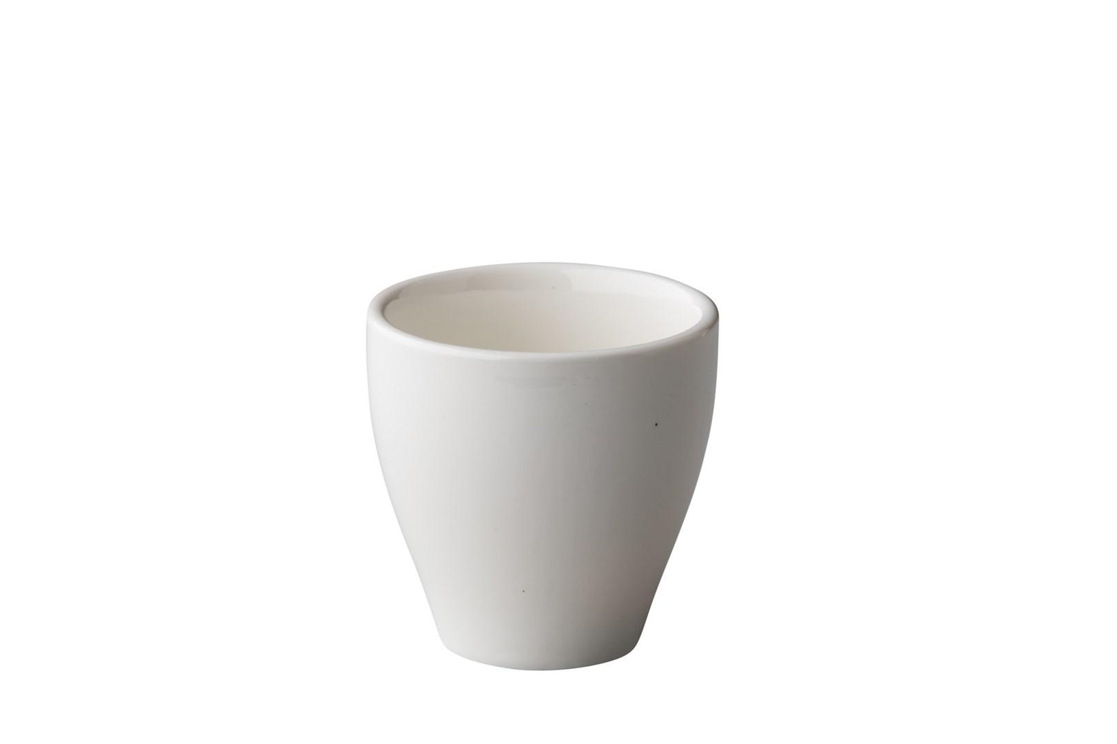 Productafbeelding Coffeepoint Barista koffiekop 170 ml
