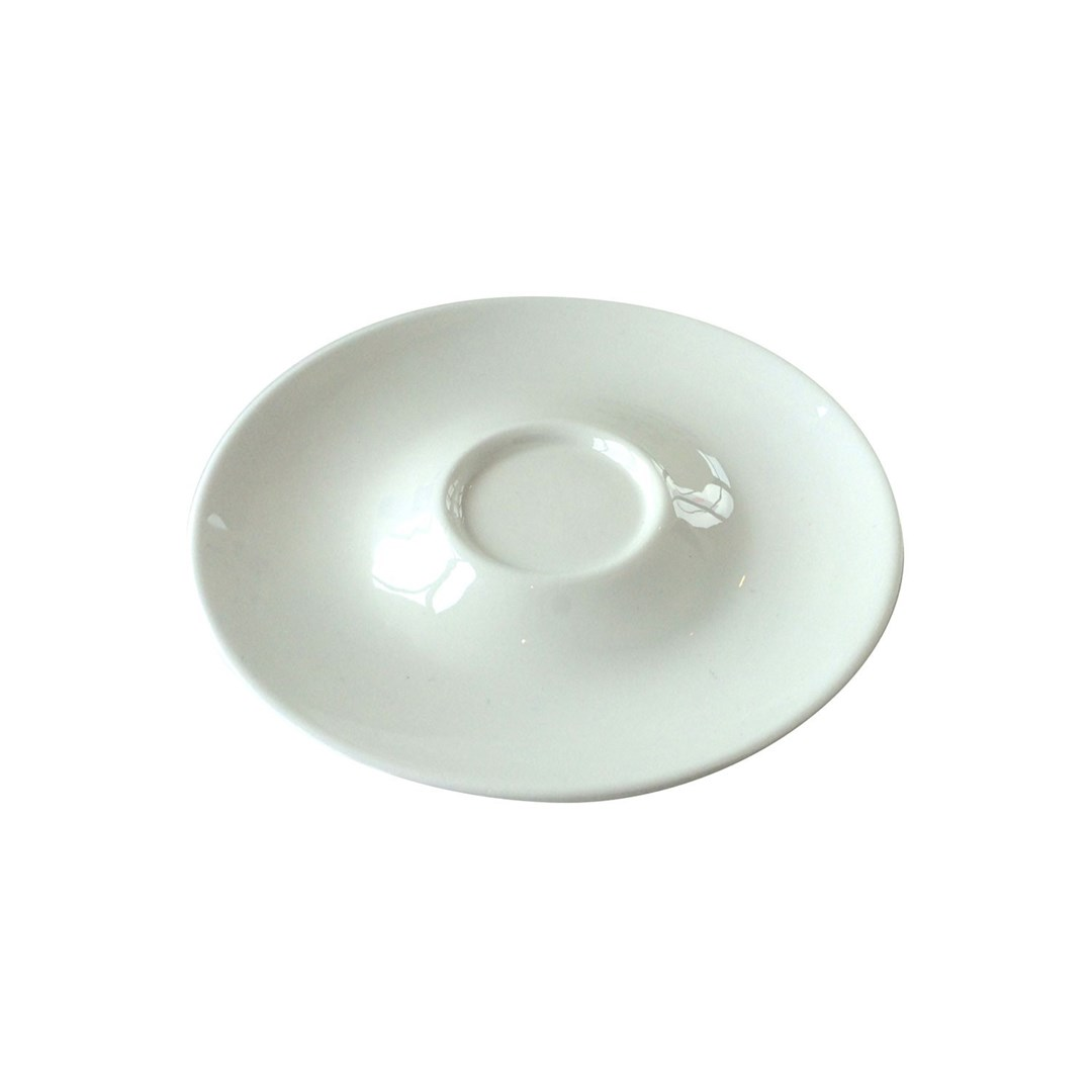 Productafbeelding Coffeepoint espressoschotel bolvormig 12 cm