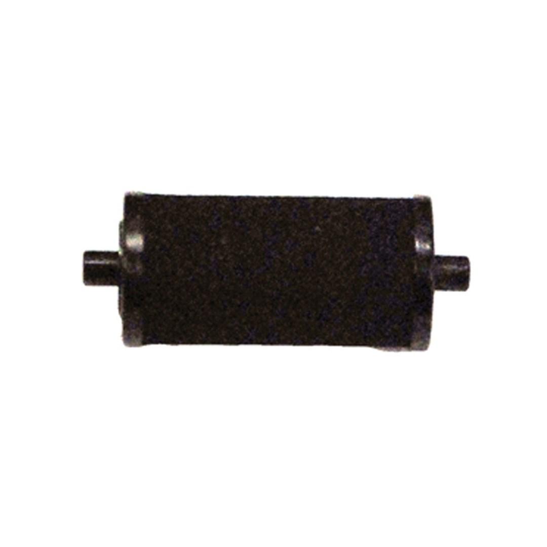 Productafbeelding Inktpatroon 1 of 2 lijnsstickerpistool