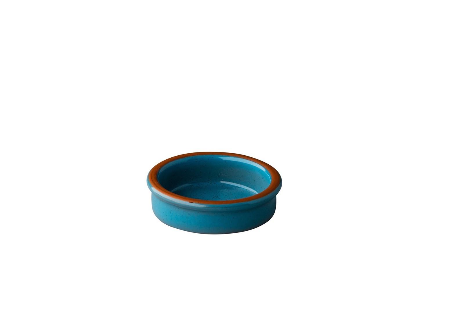 Productafbeelding Stoneheart casserole  6 cm blauw