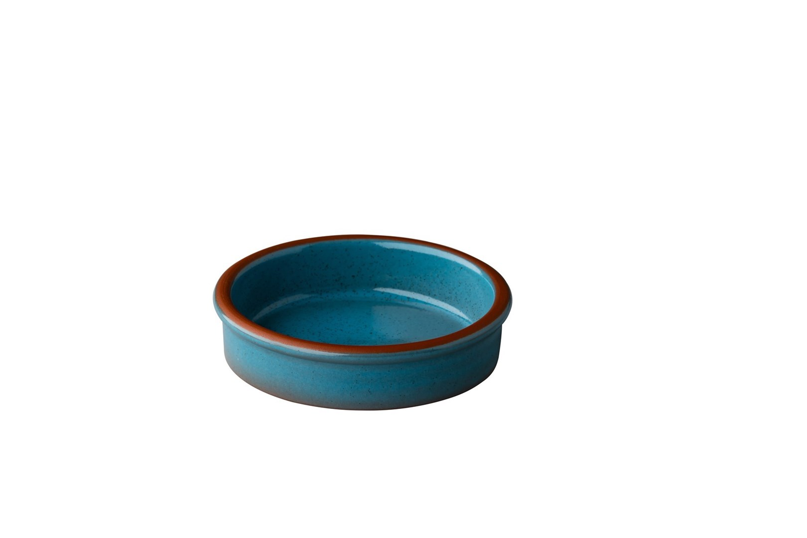 Productafbeelding Stoneheart casserole  10 cm blauw