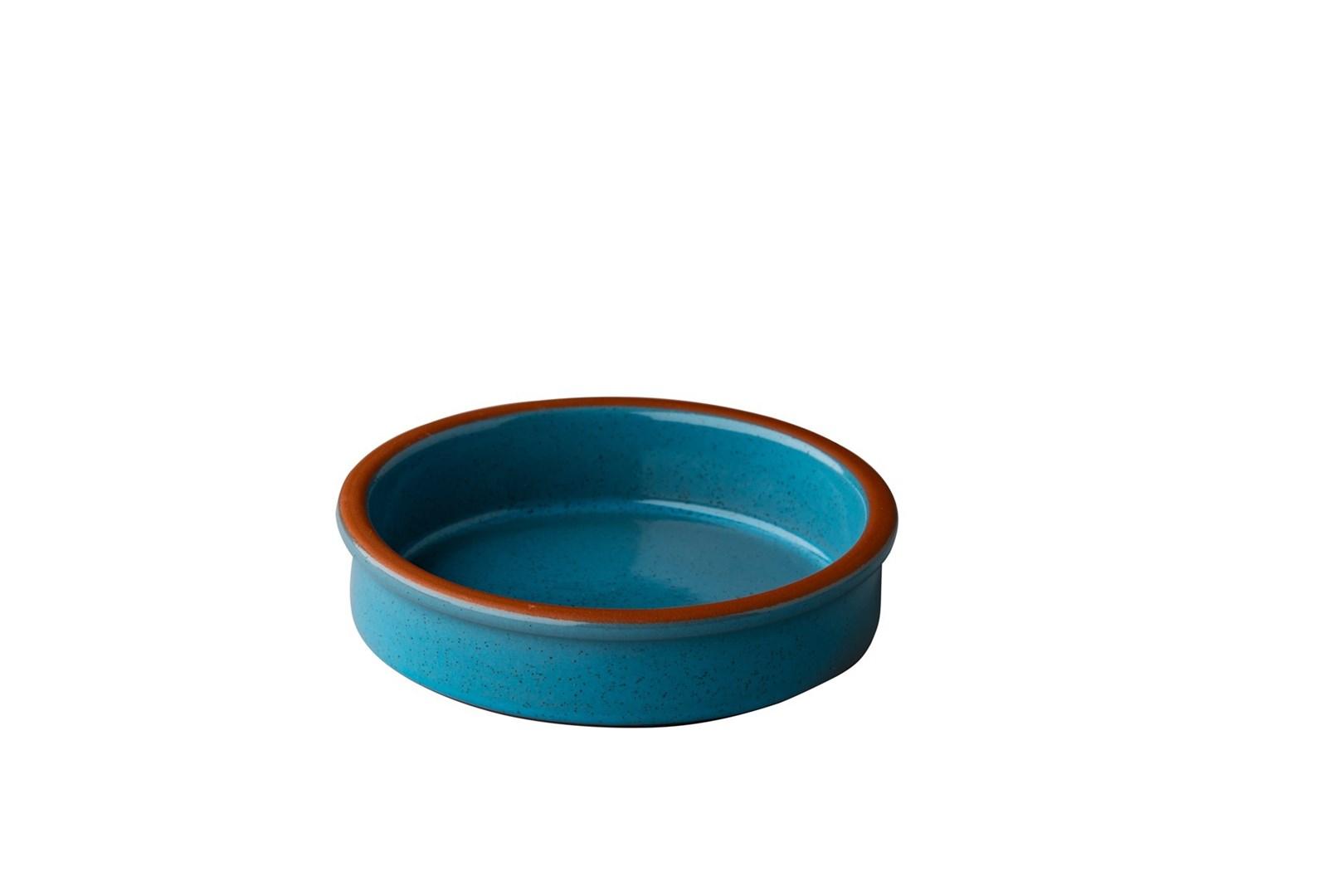 Productafbeelding Stoneheart casserole  12 cm blauw