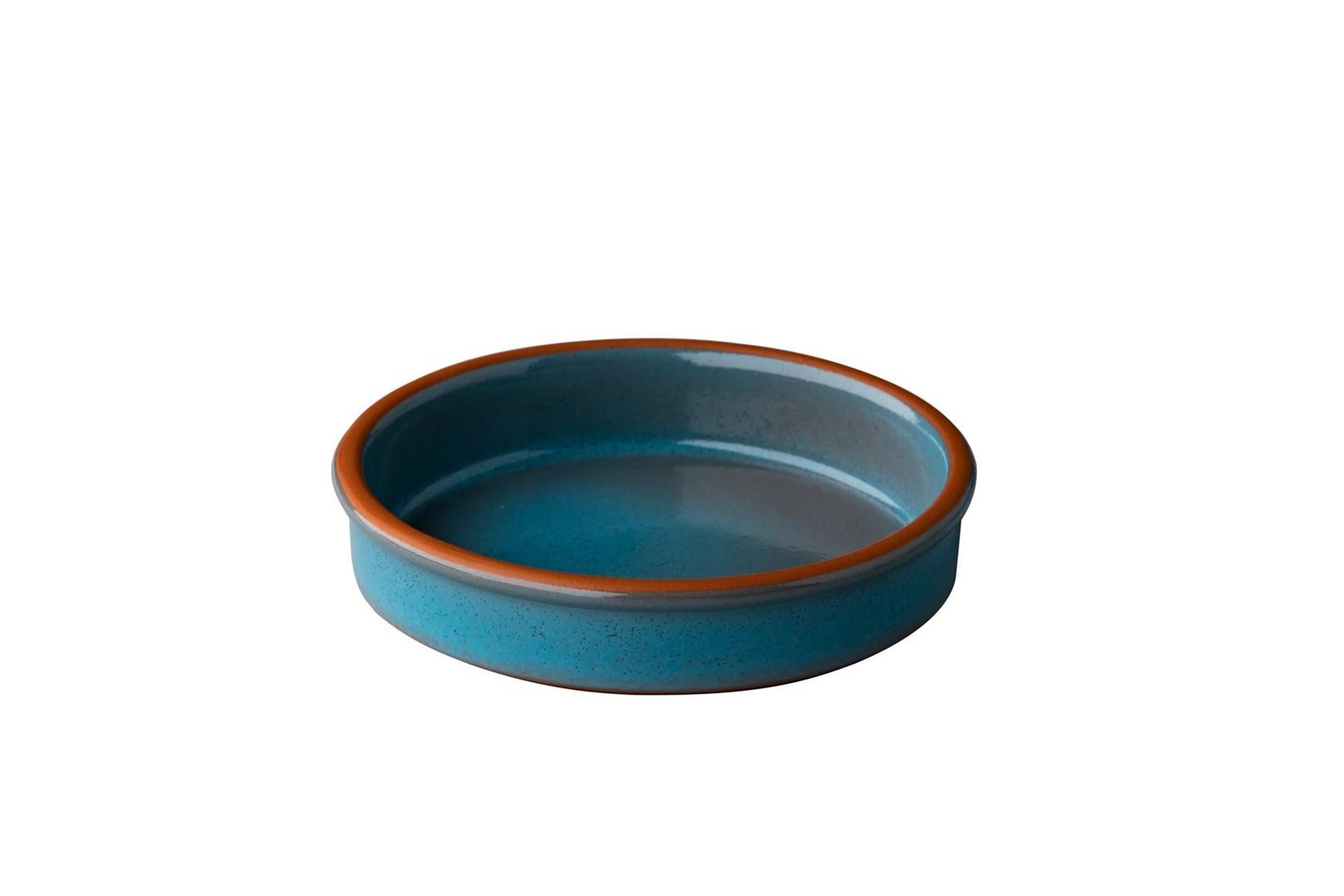 Productafbeelding Stoneheart casserole  14 cm blauw