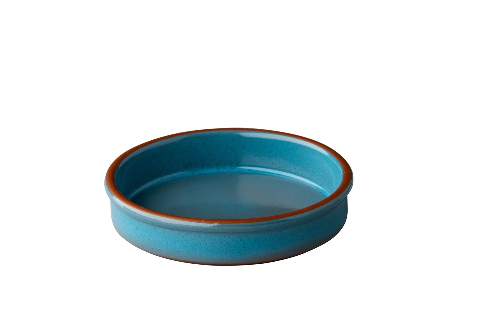 Productafbeelding Stoneheart casserole 17 cm blauw