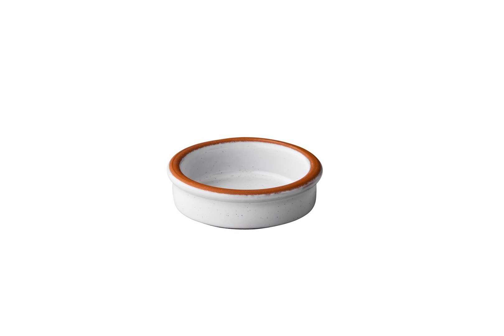 Productafbeelding Stoneheart casserole  8 cm wit