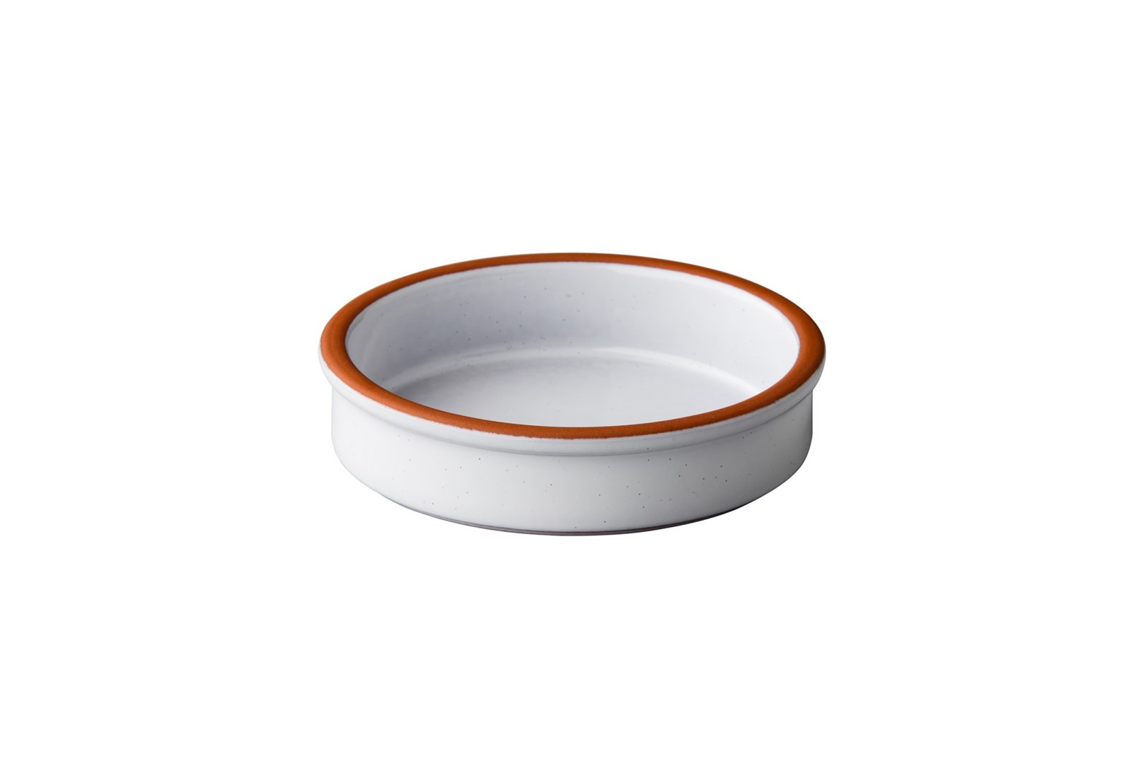 Productafbeelding Stoneheart casserole  12 cm wit