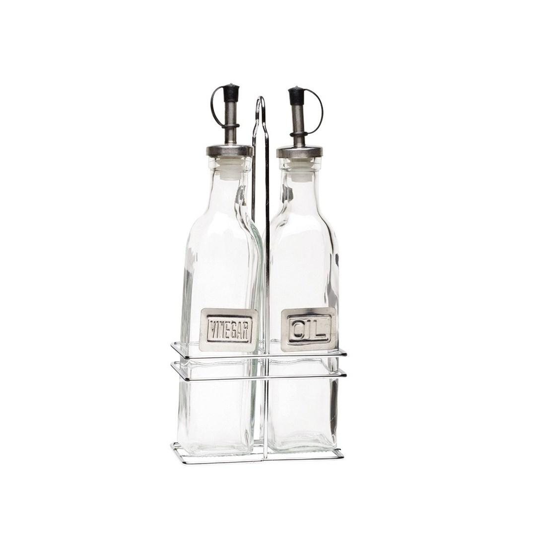 Productafbeelding Olie/Azijn set 280 ml
