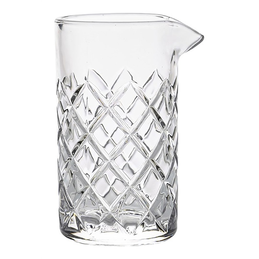 Productafbeelding Cocktail mixglas 500 ml