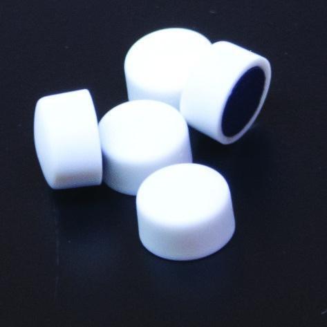Productafbeelding Magneetjes 16stuks