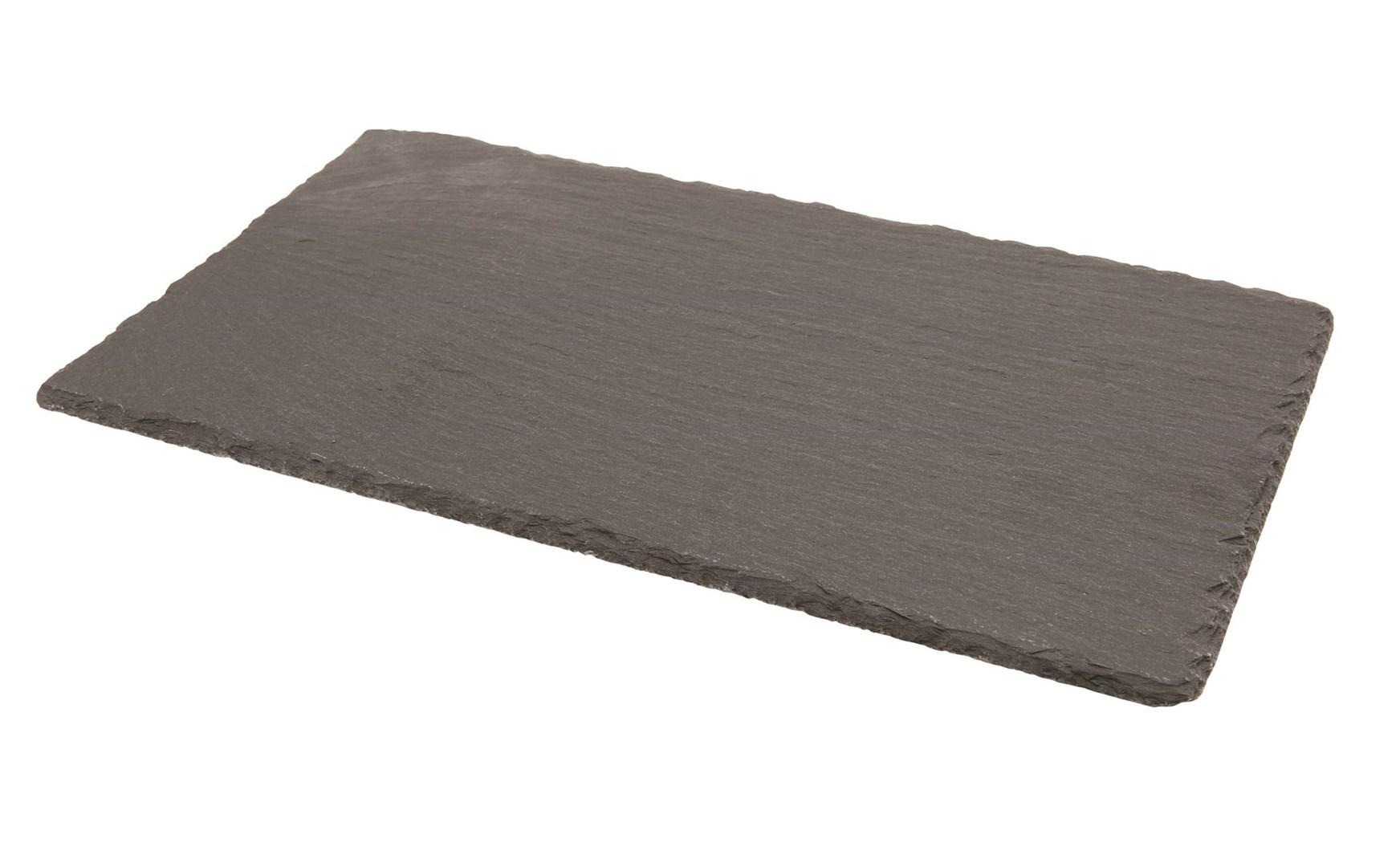 Productafbeelding Leistenen GN 1/3 plateau 32 x 18 cm
