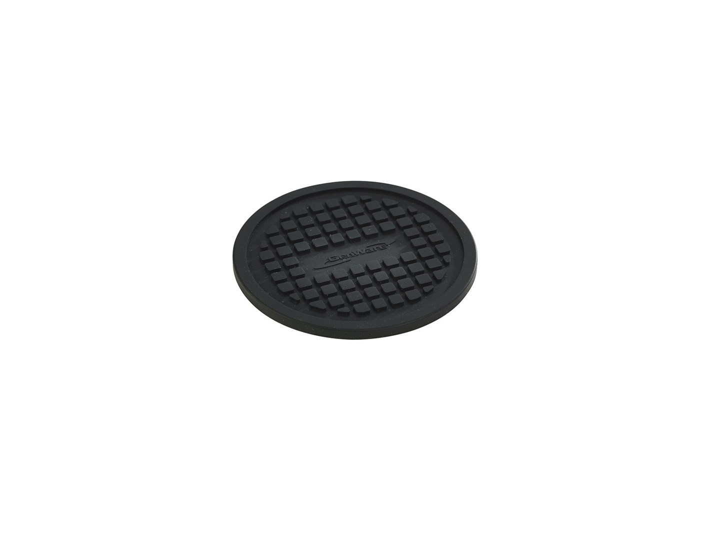 Productafbeelding Siliconen anti-slip onderzetter 9 cm