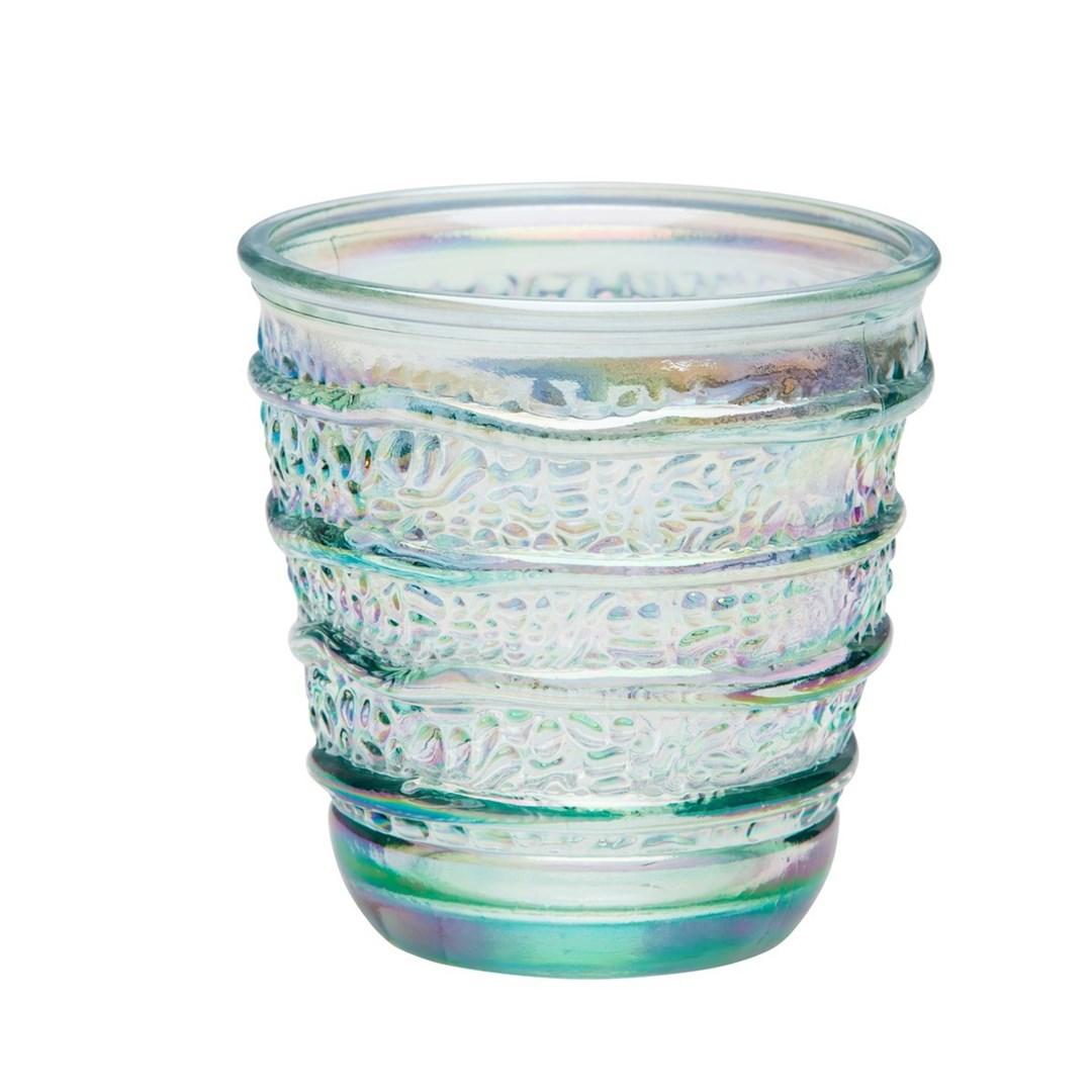 Productafbeelding Organisch glas 220 ml