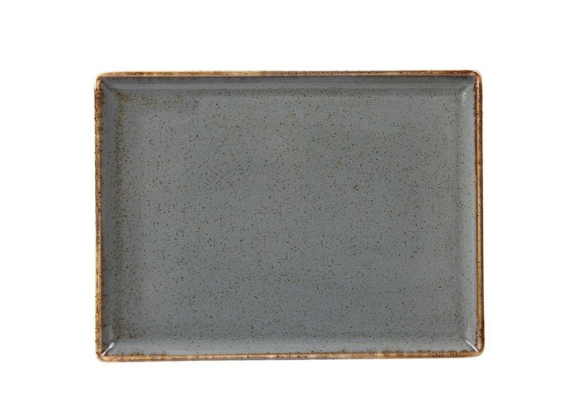 Productafbeelding Rechthoekig bord Storm 27 x 21 cm