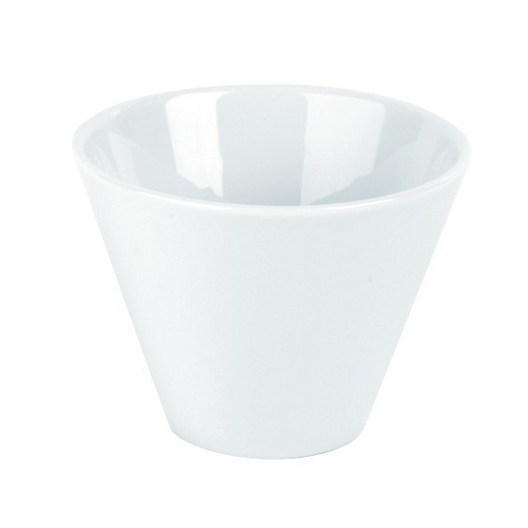 Productafbeelding Standard conische kom 9 cm