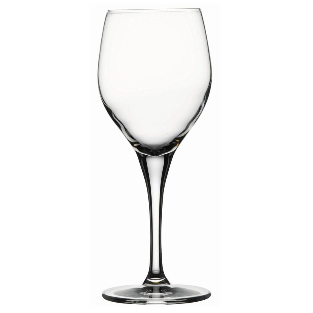 Productafbeelding Primeur witte wijnglas 260 ml