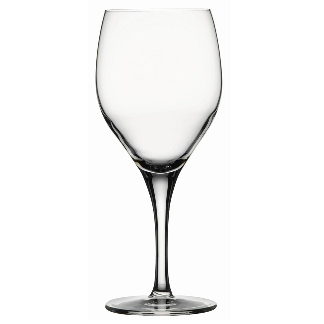 Productafbeelding Primeur witte wijnglas 320 ml
