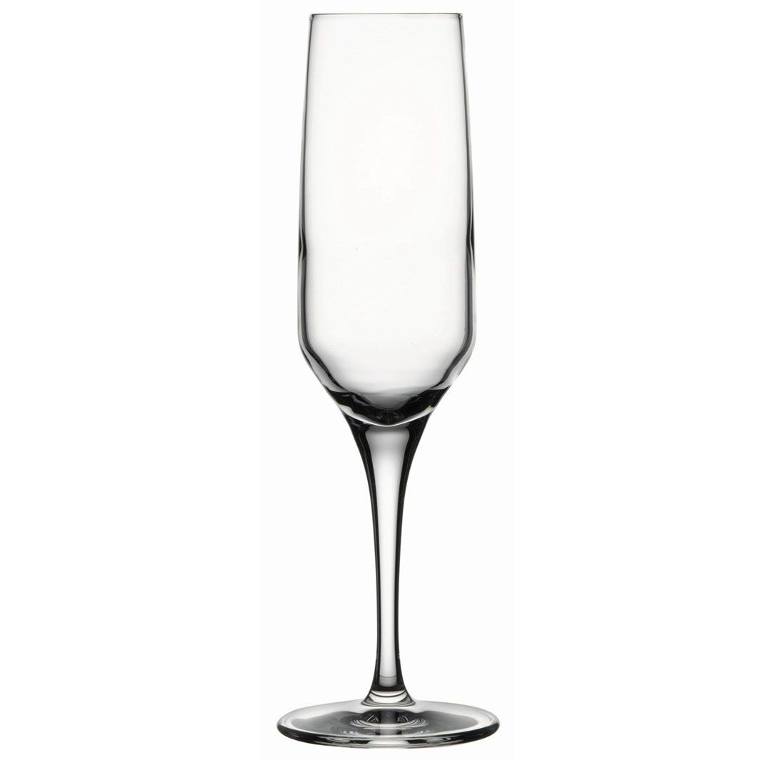 Productafbeelding Fame champagneglas 210 ml