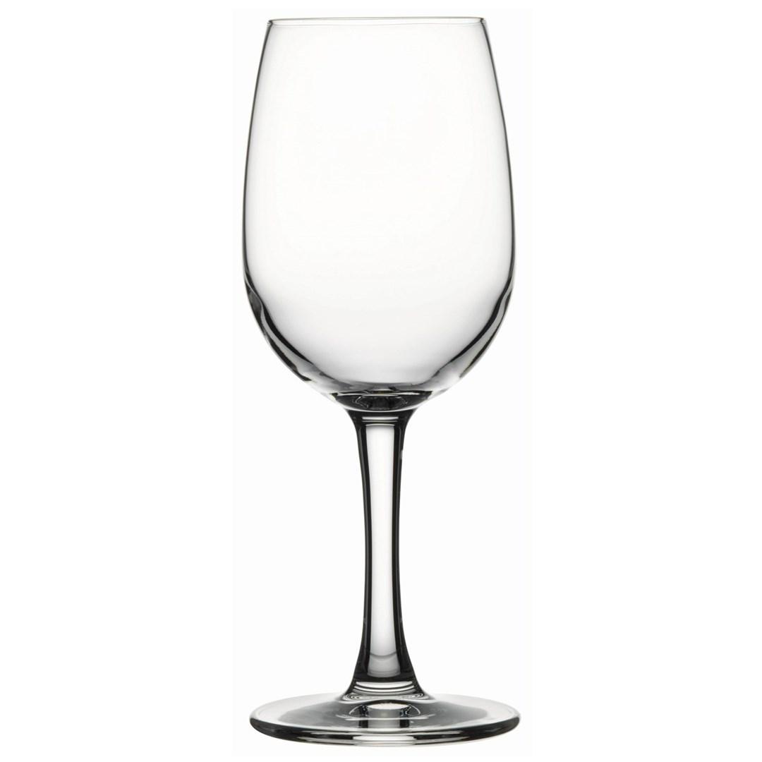Productafbeelding Reserva witte wijnglas 250 ml