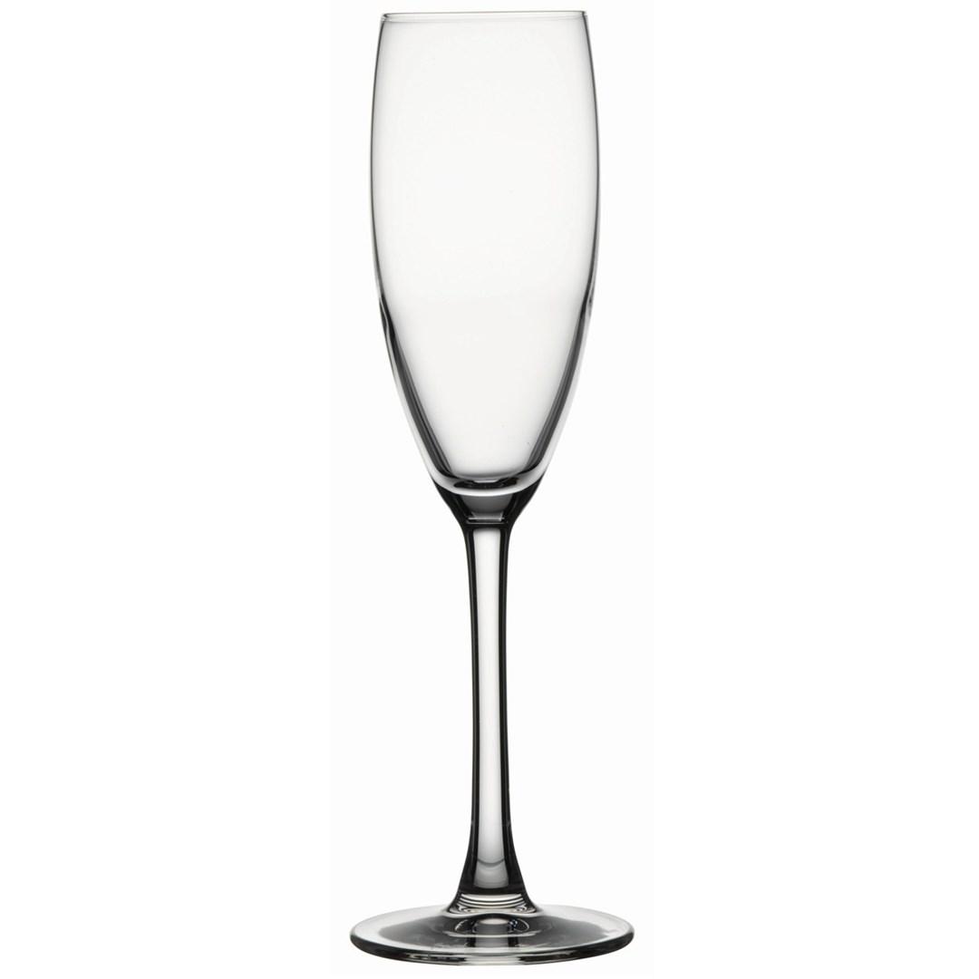 Productafbeelding Reserva champagneglas 170 ml