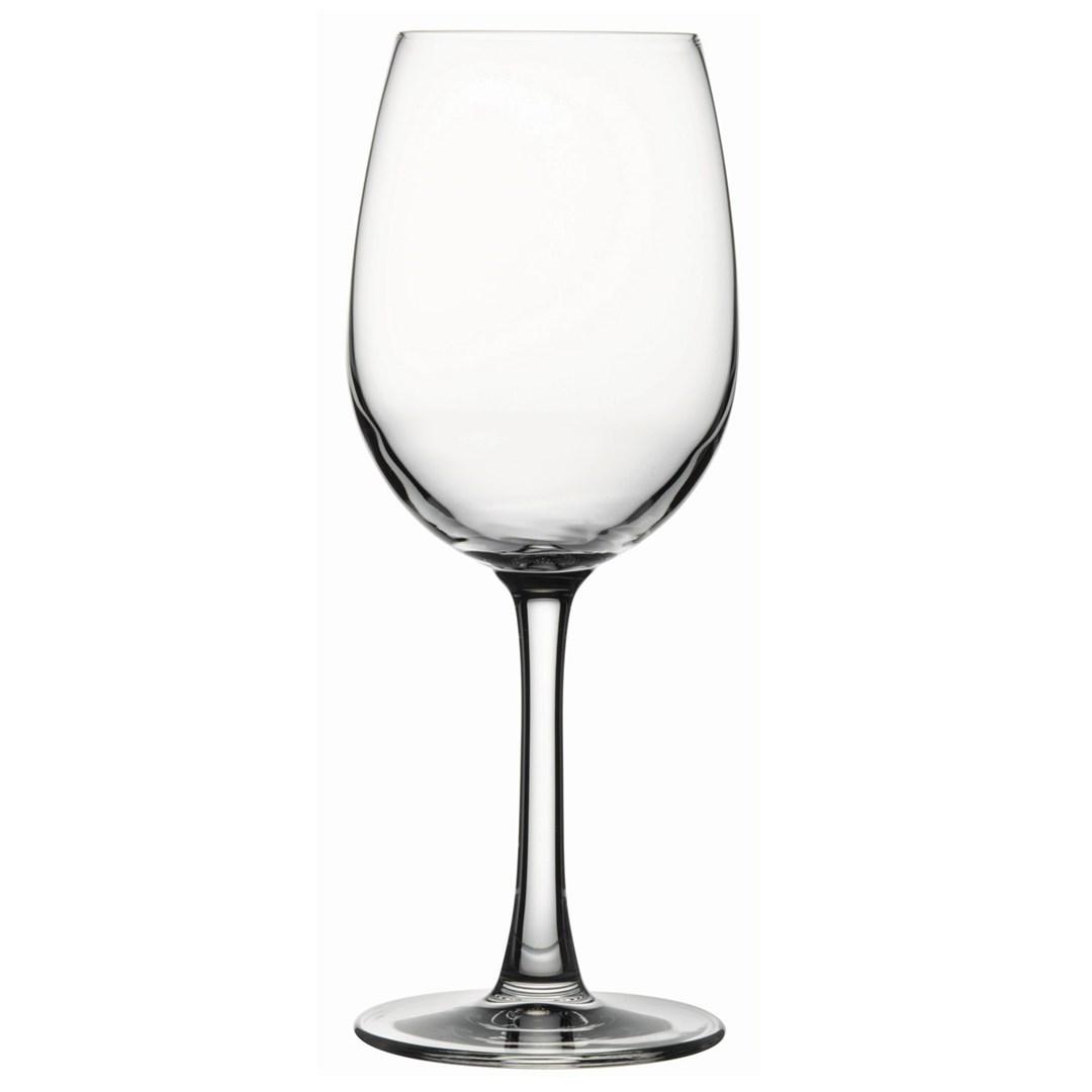 Productafbeelding Reserva witte wijnglas 350 ml