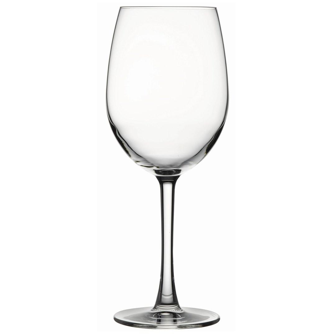 Productafbeelding Reserva rode wijnglas 470 ml