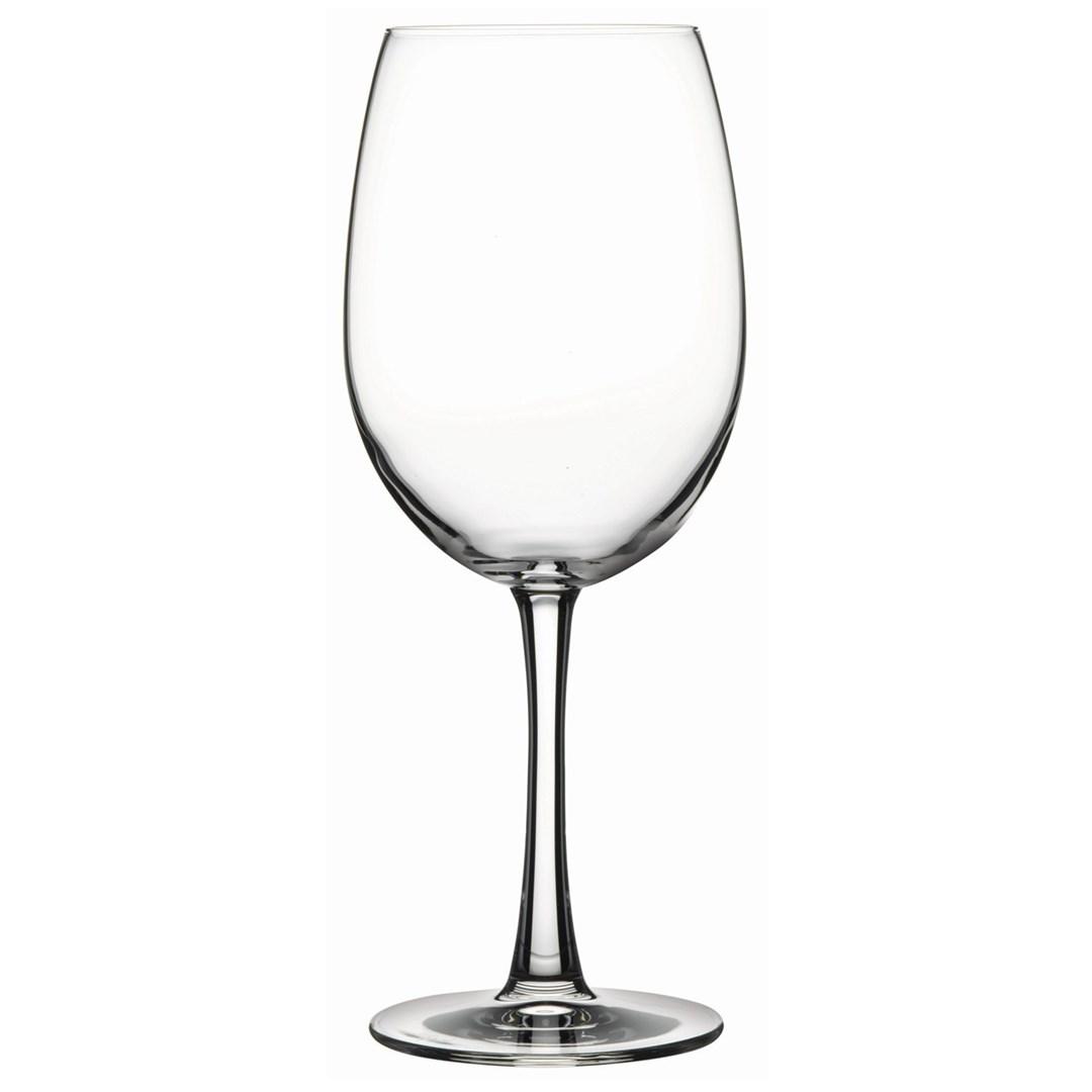 Productafbeelding Reserva rode wijnglas 580 ml