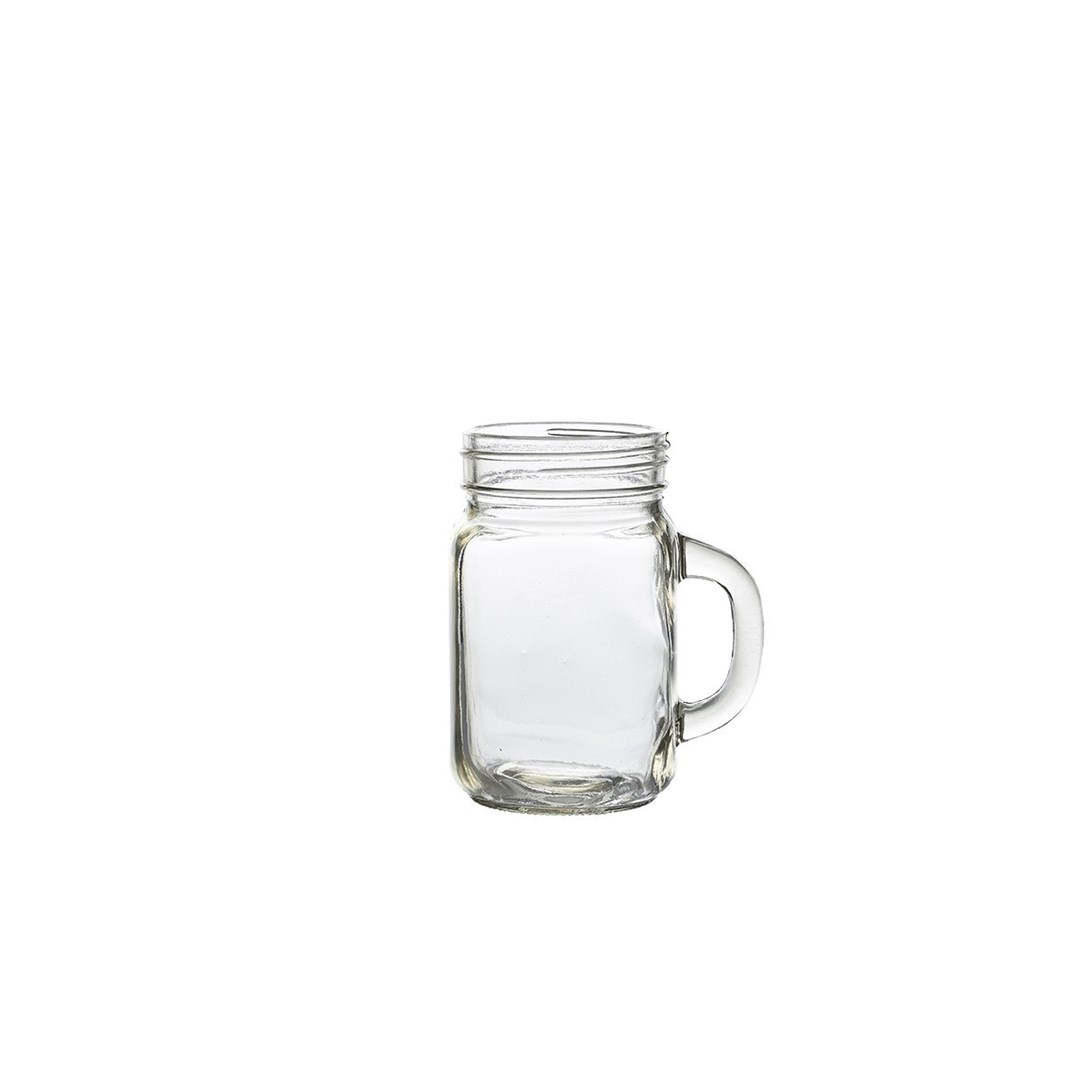 Productafbeelding Mason Jar 450 ml