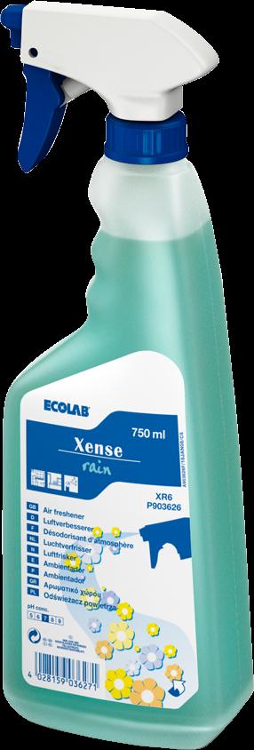 Productafbeelding XENSE RAIN 12X750ML