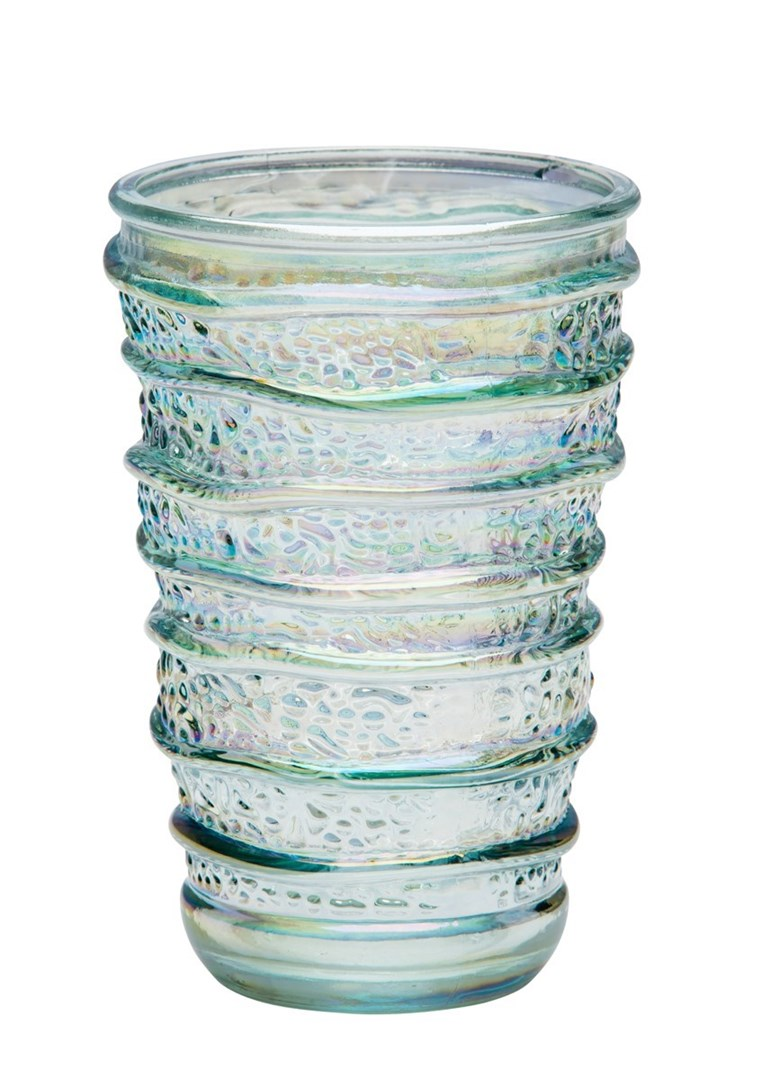 Productafbeelding Organisch glas 300 ml