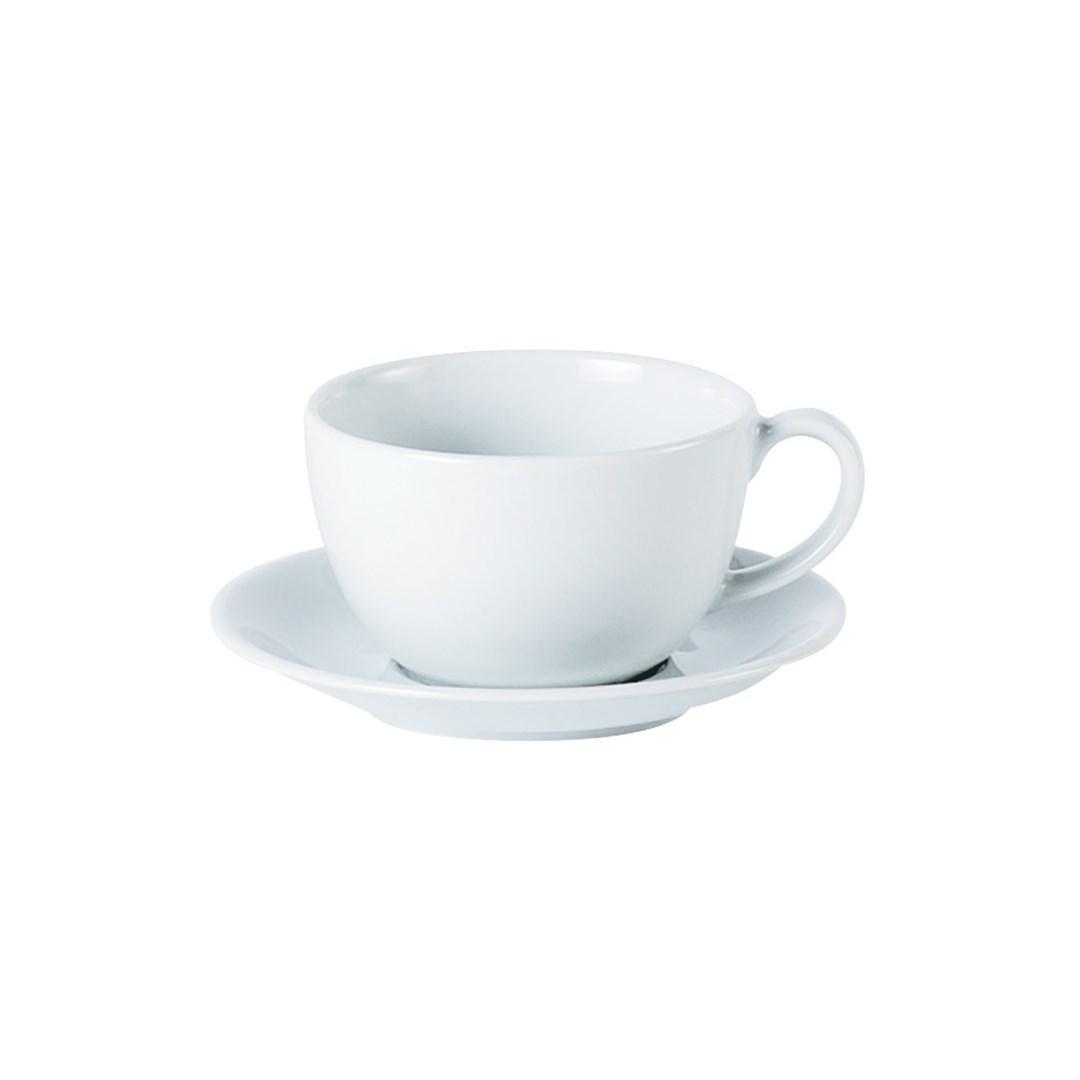 Productafbeelding Standard grande cappuccino / espressokop 440 ml