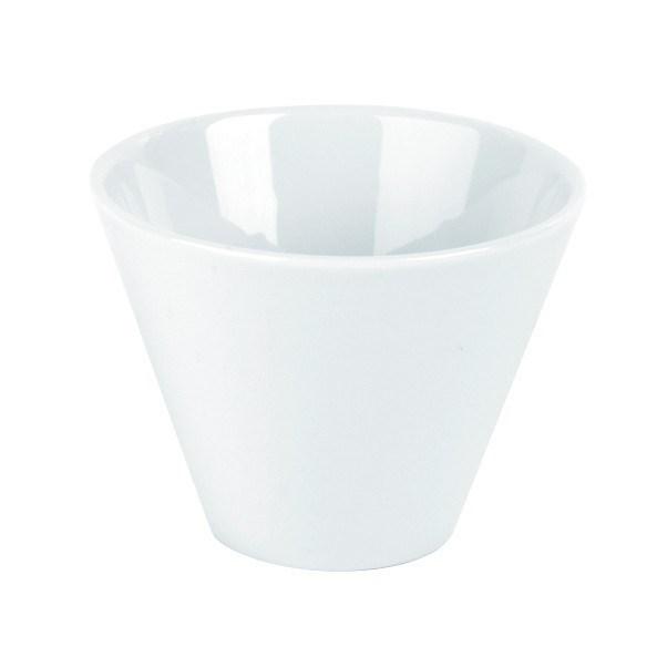 Productafbeelding Standard conische kom 10 cm