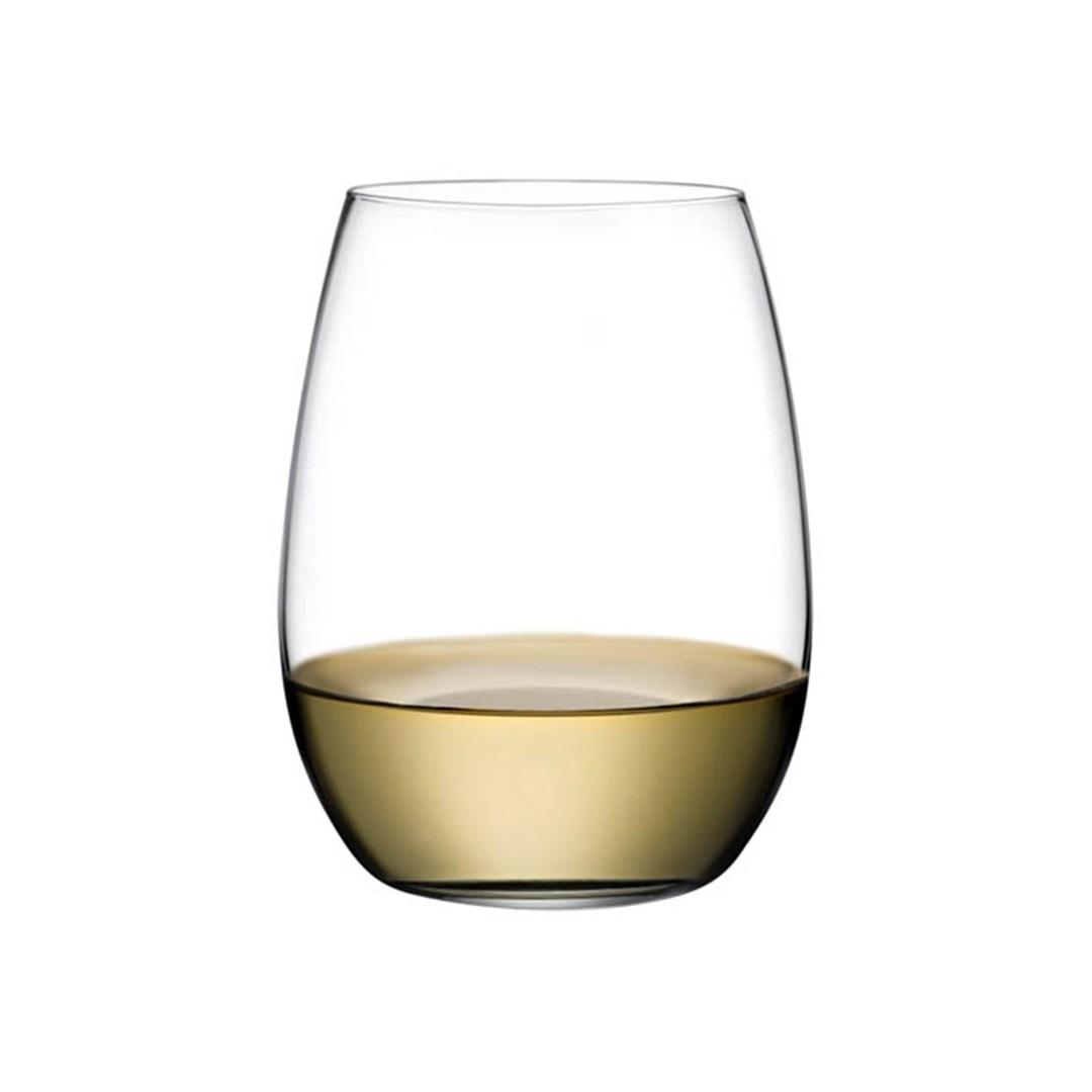 Productafbeelding Pure witte wijnglas 370 ml